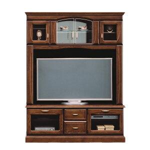 【クーポン配布中】テレビ台 テレビボード 幅146cm TV