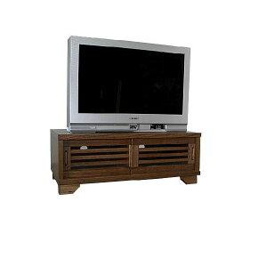 ローボード テレビ台 テレビボード ロータイプ TVボー