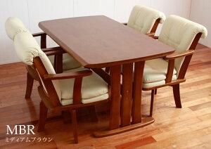 �����˥�135�ơ��֥륻�å�5�����å�̵����������ʥåȥ����˥��åȥ٥������������ߥ���å��̲��ĺ�Larc(��륯)��������ʥå�̵��������˥�5�����å�[135cm��]��PVC�¡�