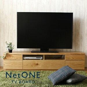 家具祭 SALE 16日夜迄★テレビボード 180幅テレビ台 TV