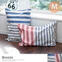 枕カバー Breeze ピローケース Mサイズ