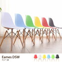 EAMES-DSW