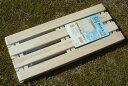 桐押入れスノコ 12枚(2入×6)(桐すのこ桐スノコ 押入れすのこ)押し入れ用すのこセールSALE