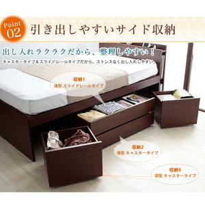 送料無料シングルベッドベッドベットシンプルすのこベッド木製北欧モダンコンパクト木製ベッドシングルフレームのみスノコすのこ通気性湿気対策人気新生活おしゃれ家具団地