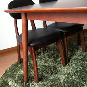 120ダイニングテーブルセット4点セットダイニングテーブル4点食卓セットセット4点セットモダンカントリーアンティーク風天然木無垢木製チェアベンチ4人4人4人掛けおしゃれ送料無料