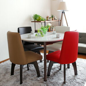 カフェテーブルセット丸テーブル丸ホワイト鏡面ダイニングセット5点ダイニングテーブルセット5点セットダイニングテーブル回転椅子カフェ風白100円形木製おしゃれ楽天送料無料通販|エスプレッソ