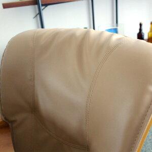ダイニングセット丸テーブル5点ファト 回転椅子無垢4人北欧木製ダイニングテーブルセットダイニングテーブル5点セット120120cmキャスター付き肘付き回転おしゃれ送料無料02P25Oct14