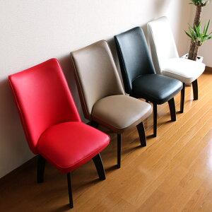 ダイニングセット5点LEAP×Espresso|ダイニングテーブルセットダイニングテーブル5点セットホワイト白回転椅子120120cm鏡面鏡面テーブルカフェおしゃれかわいいポップモダン送料無料