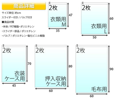 �������Բġۡ�����̵���ۥХ�ּ������ޤ��?��10�祻�åȡڰ�M2��/��L2��/������2��/����������2��/������Ǽ������2������İ����ް��వ���ޥȥ�٥��Ǽ�����Ѱ����ޥ����ȥ����륱�åȥХ���դ������ȥ�å�������smtb-k�ۡ�w1��