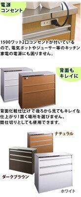 ���ƥ�쥹�ȥåץ��å�������90cm�����̥��å�����������쥢�����ɥ��å���ֻ��ڤ��na-se-0009-11�ۥ���業�å���ܡ��ɥ��å����å����å������ɥ����������������/����/����/����̵��������