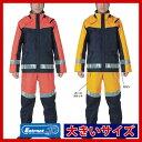 【送料無料】 ナダレス3Dスーツ(Entrant3D 透湿タ...