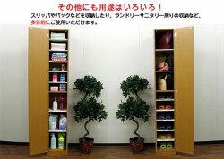 ����Ȣ���塼���ܥå�����29���35.5��Ȣ���塼����å����ؼ�Ǽ���塼��BOX��Ǽ�˥���ӥͥåȷ�����¿��Ū���ȥå����ϥ������ץ��������������ץ�����������Ǽ���������̹�����������ॿ���ץ��塼���ܥå���(�ߥ顼�ʤ�)��29cm