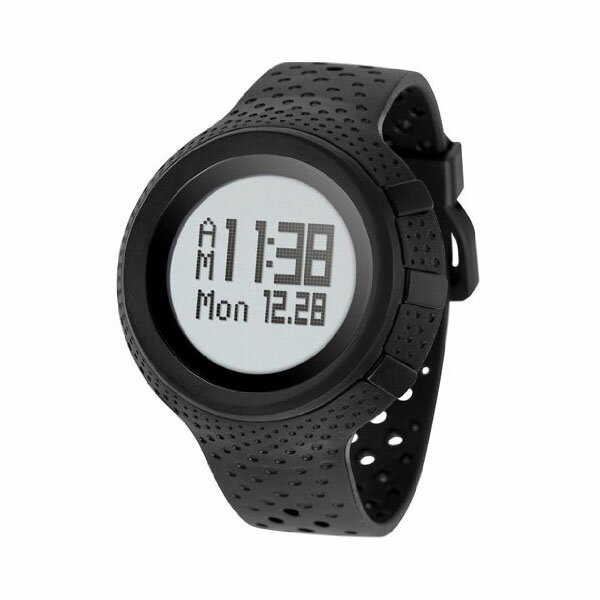 ◆4H限定!全品P10 9日23:59まで◆【送料無料】オレゴン Ssmart Watch…...:kaguin:10044739