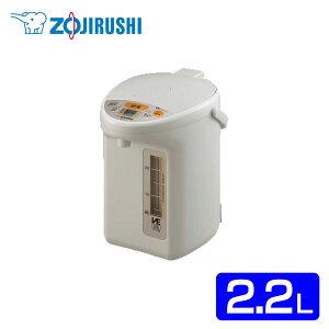 �ݰ�-ZOJIRUSHI-VE�ŵ��ޤۤ��Ӥ��2.2L��CVTU22-CA�ڤ���ݥåɥݥåȤ���ݥå��ݲ������ѡۡ�TC��