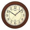 掛時計 IQ-131-5JF時計 壁掛け時計 掛け時計 木製 壁掛け おしゃれ 時計掛け時計 時計壁掛け 壁掛け時計掛け時計 掛け時計時計 壁掛け時計 掛け時計...