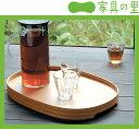 【送料無料】【国産】ずっと愛着をもちたくなる、竹のお盆【BON】