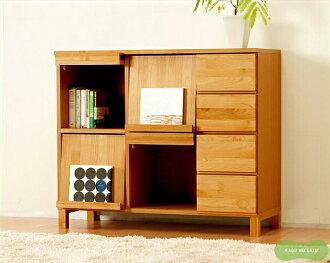 熱情、 友好、 簡單的木制書櫃,書櫃和顯示機架存儲傢俱存儲貨架室內新喜慶婚禮慶典別致簡單自然現代-郵購