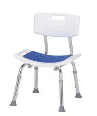 送料無料介護椅子介護用風呂椅子(背付き)お風呂椅子風呂椅子シャワーチェア(背付)軽量アルミ医薬品・コ