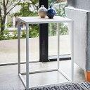 サイドテーブル カフェテーブル サイドテーブル ソファ用テーブル ソファテーブル ソファーテーブル ソファサイドテーブル tou-yam-269132【z-a04-3a】