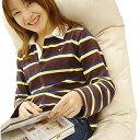 日本製 ウェーブチェア ムース3 (座椅...