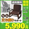 椅子・チェアのイメージ