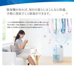 �����(CORONA)���絡(��¤7����Ŵ��14���ޤ�)CD-P6315(AS)�������֥롼