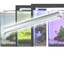 ゼンスイLEDランプ60cm水槽用照明ライト水槽用照明LED