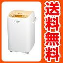 パナソニック(Panasonic)自動ホームベーカリー(1斤タイプ)SD-BM103-Dオレンジ【送料無料】