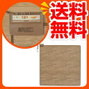 山善(YAMAZEN) フローリング調(2畳タイプ)防水ホットカーペット YZC-202SF 電気カーペット 床暖房カーペット 【送料無料】
