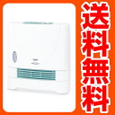 【レビューでポイント2倍】【送料無料】 セラミックヒーター(加湿機能付) DF-KH12(W) ホワイトアウトレット セール SALE【smtb-td】【2P_0119】