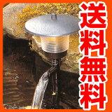 ゼンスイ ウォータークリーナー 菊水7L 【代引不可】【日時指定不可】【】