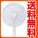 ヤマノクリエイツ 冷たいよう(COOL WIND GEL) YMWJ-C クリア 涼風 冷太陽 つめたいよう 扇風機に付けるだけ 【送料無料】