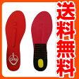 レモシステム(REMO system) フレックスインソール 靴 シューズ ウォーキング フィット【送料無料】