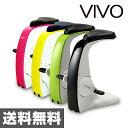 フジモリ(FUJIMORI) VIVO サイクルチェア FB-2610 エクササイズバイク フ...