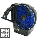 ランドポート(Landport) スキップドクター エックス SDX-117 音飛び 修理 修復 CD DVD 研磨機 【送料無料】