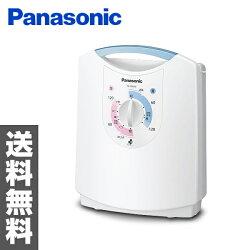 �ѥʥ��˥å�(Panasonic)�դȤ��絡FD-F06A6-A�֥롼