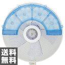 ヤマノクリエイツ 冷たいよう2 雪の結晶 (COOL WIND GEL) YMCW-B ブルー 扇風機 保冷剤 冷たいよう2 涼風 節電 【送料無料】
