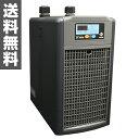 小型クーラー 循環式 クーラー 冷却装置 送料無料