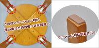 �������ݰػҡ�(VC-4006�ӥ��å�)��40cm��Ԥ�40cm�⤵44cm����̵���Ѥ߽ŤͤƼ�Ǽ�ؤ⤿��ʤ����ġ��륹���å������������å����ġ���ݰػ�(���̴ݤ��߷��߷��ݷ�)����ץ륤�������ݥ���ŹƬ(�Թ缼)�丼�ذػҤ˴�����