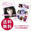 DVD>アイドル>アイドル名・わ行商品ページ。レビューが多い順(価格帯指定なし)第3位