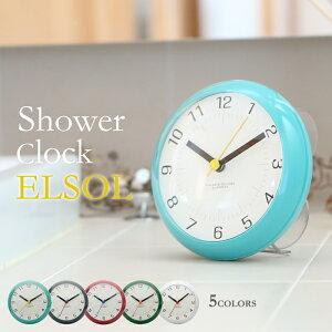��Elsol(���륽��)�������&�������륷������å���Paladec(�ѥ�ǥå�)ELS-115�ɿ���ũ�����֤����ץ������륯��å�����Ϥ�Х����̽�æ���Х��롼���ɿ������女��ѥ��ȥߥˡ�02P07Nov15��