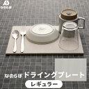 『着後レビューで SOIL ソイルコースターほか特典』日本製 珪藻土 ドライングプレート ★2枚購入