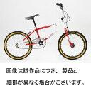 【大】KE-01-RDWH KUWAHARA クワハラ BMX KE01 BY-00126★