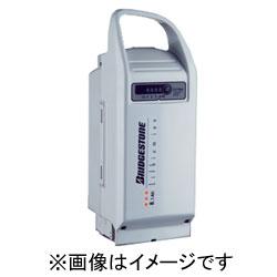 【小型】お取り寄せ LI6.0N.B-WH ブリヂストン BRIDGESTONE リチウムイオン6.0Ah リチウムイオンバッテリー アシスタバッテリー P5324 LI60NB★ 小型送料無料(北海道・東北・沖縄・一部地域除く)スタイリッシュ(スタイリッシュ)