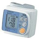 【送料無料】(沖縄・一部地域を除く)即納OK HEM-642 オムロン OMRON デジタル自動血圧計★