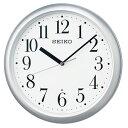 【140】お取り寄せ KX218S セイコー 掛け時計お取り寄せ【kk9n0d18p】【キャッシュレス5%還元対象】