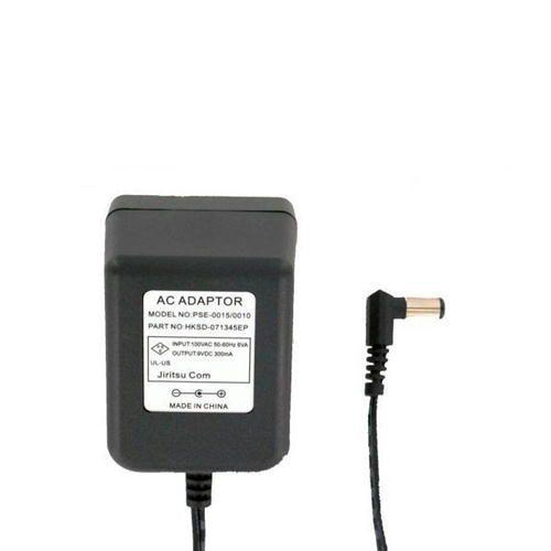 自立コム UA45/UA50用ACアダプタ 製品...の商品画像