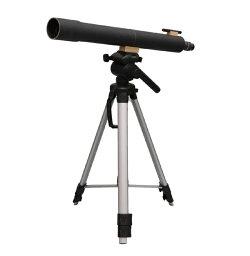アーテック100倍手作り天体望遠鏡 93499 天文・宇宙 科学工作 学習教材