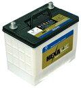 自動車用バッテリーヘキサ 115D31R(L)/HEXA
