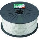 【ポイント10倍】【送料無料】環境安全用品、シート・ロープ、ロープの関連商品